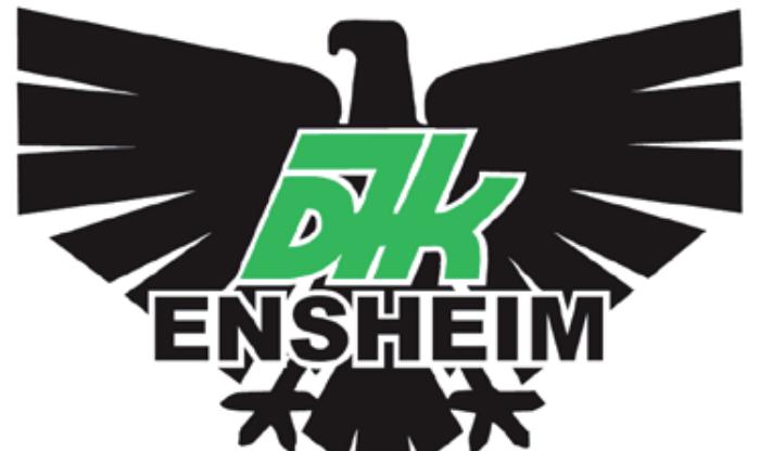 DJK-Ensheim 1920 e.V.